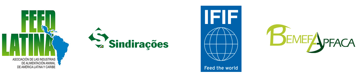 Worldwide feed associations