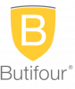 BUTIFOUR by Impextraco