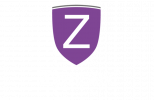 ZYMPEX by Impextraco