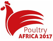Poultry Africa 2017 - D08