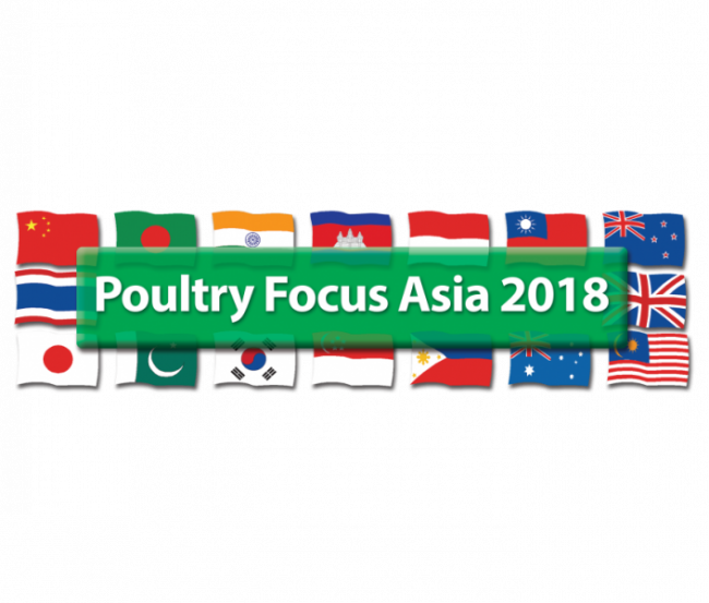 Poultry_Focus_Asia