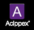 ACIPPEX