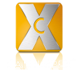 CANTIMPEX YELLOW