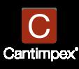 CANTIMPEX