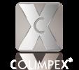COLIMPEX