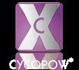 CYCOPOW