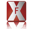 FLAVIMPEX