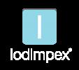 IODIMPEX