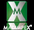 MADIMPEX
