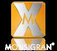 MONSIGRAN