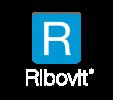 RIBOVIT