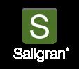 SALIGRAN