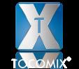 TOCOMIX