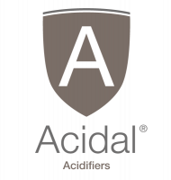Acidal by Impextraco