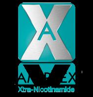 AMIPPEX
