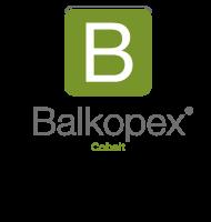 BALKOPEX