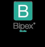 BIPEX H