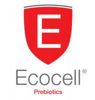Ecocell by Impextraco