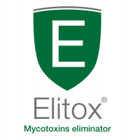 Elitox by Impextraco