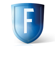 FEEDOX by Impextraco