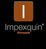 IMPEXQUIN
