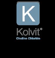 KOLVIT