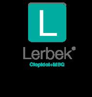 LERBEK