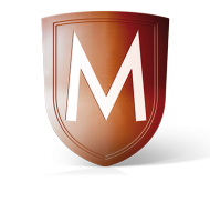 MOLDSTOP by Impextraco