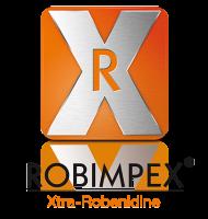 ROBIMPEX