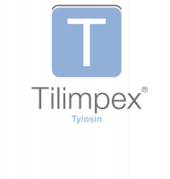 TILIMPEX
