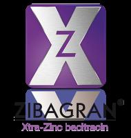 ZIBAGRAN